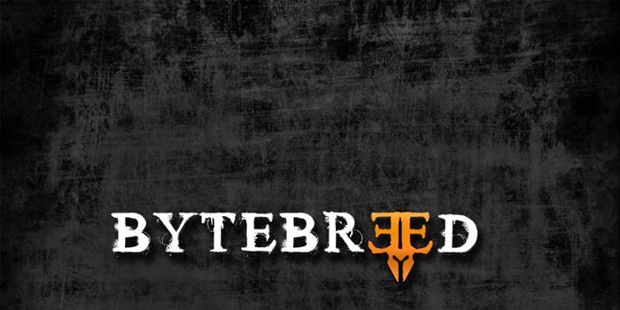Bytebreed
