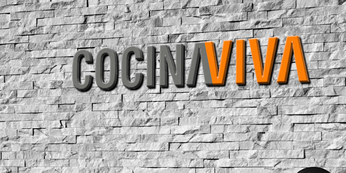CocinaViva