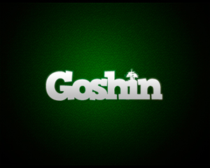 Godhin.es
